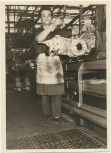 Luigi Mula: archivio popolare fotografico