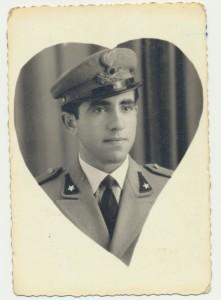 Pietro Murru: archivio popolare fotografico