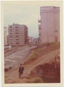 Isidoro Murru: archivio popolare fotografico