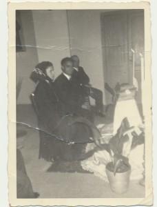 Michela Chessa e Sebastiano Loreto Murru: archivio popolare fotografico
