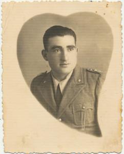 Giuseppe Carta: archivio popolare fotografico